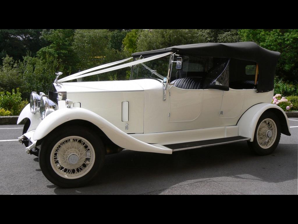 029_classic-cars_r-r-jpg