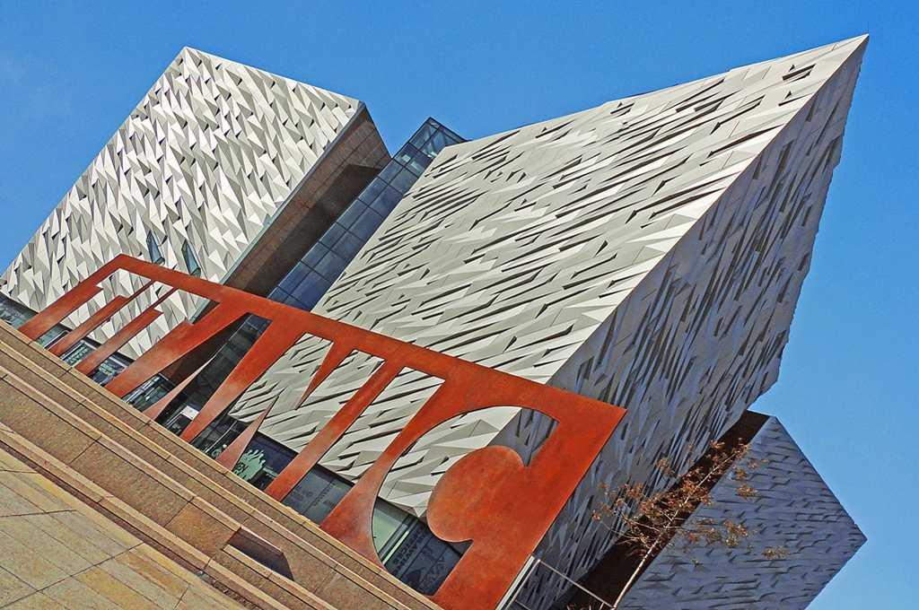 Titanic Museum Belfast.jpg