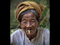 Burmese cheroot lady.jpg