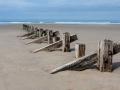 Sand Break.jpg