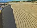sand carving.jpg