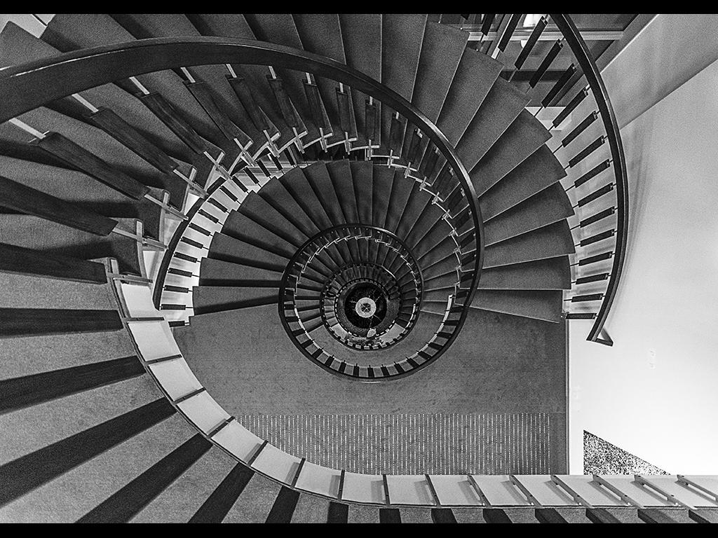 41 030_Staircase spirals.jpg
