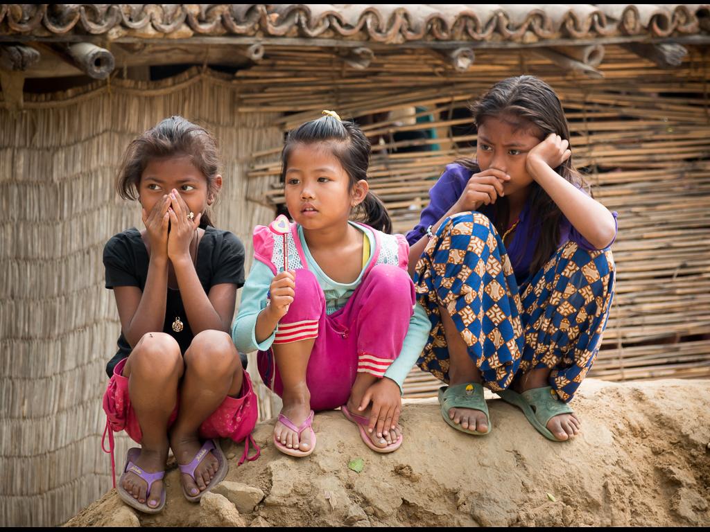 45 018_Open_Village Children.jpg