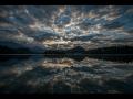 29 030_Lake Bled Dawn.jpg