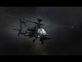 38 018_Open_Apache & Smoke.jpg