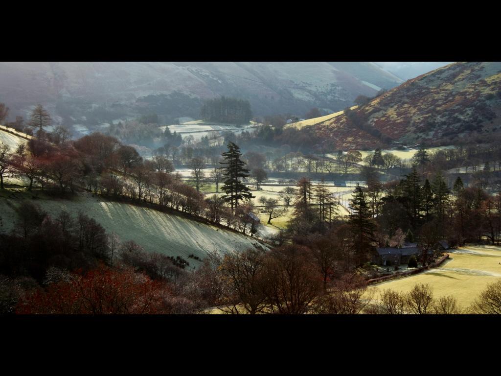 british-landscape-snowdonia-national-park-jpg