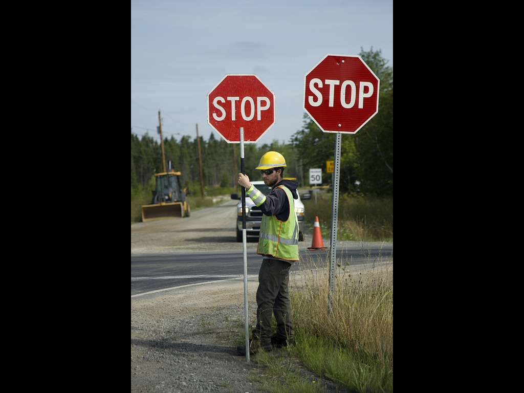 018_signs_double-stop-jpg