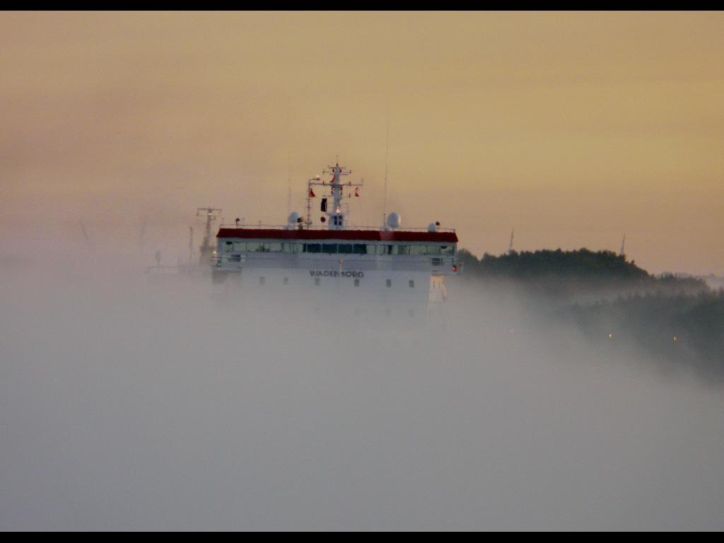 017_tribattle_weather_-morning-mist-jpg