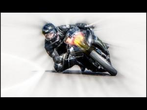 60 008_Fast Corner