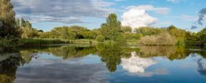 Lake_Panorama-1(180820)